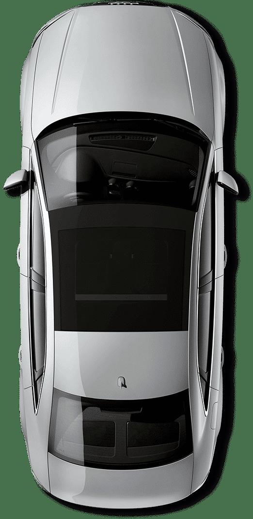 Vendez votre voiture Genève