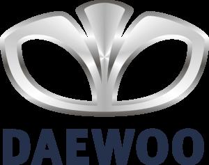 Vendez votre Daewoo