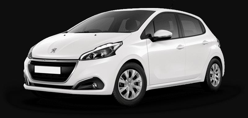 Vendez votre Peugeot